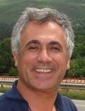 Ramiro Neves