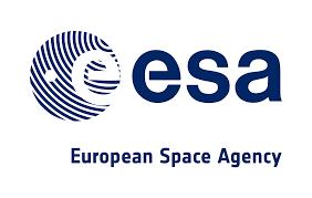 Representante da ESA Education