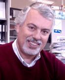 João Correia de Freitas