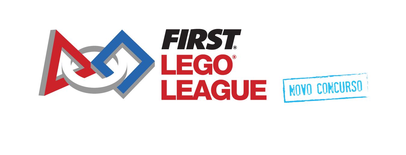 O ESERO Portugal apoia a competição <i>FIRST</i>® LEGO® League