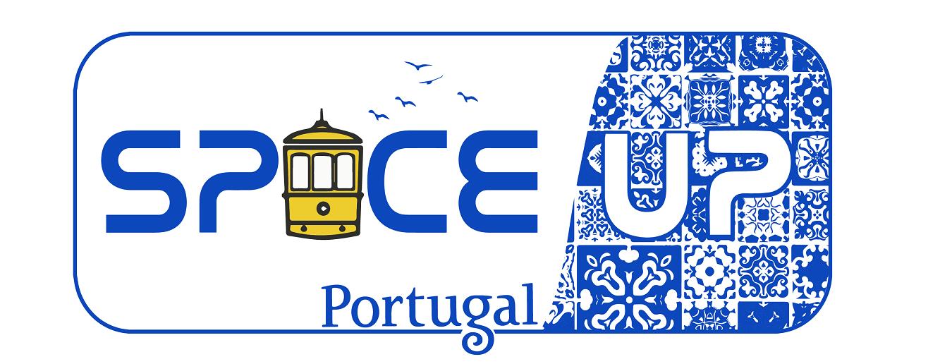 SpaceUp Portugal 2019 - Inscrições encerradas