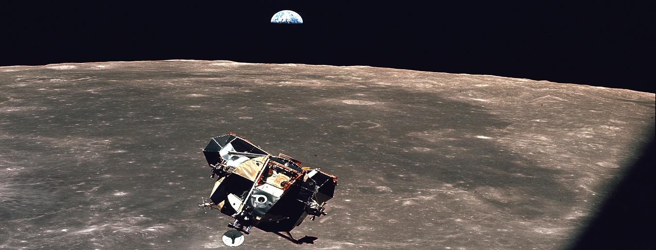 <i>Teach with the Moon</i> (ESA)