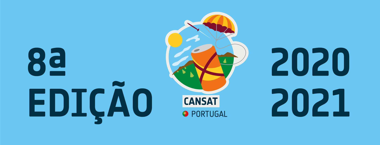 8.ª edição do CanSat Portugal